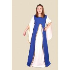 robe.minerva