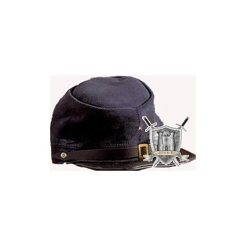casquette nordiste