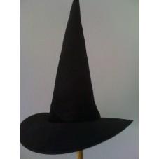 chapeau de mage