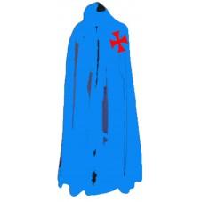 cape Loth
