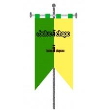 Batucachapo