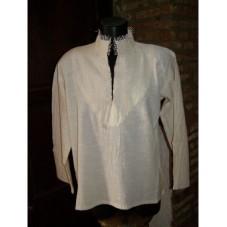 chemise LUC