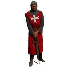 Tabard Cedric
