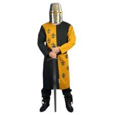 tabard Lancelot
