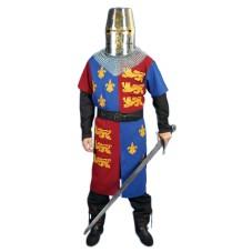 Tabard Roi Edouard III