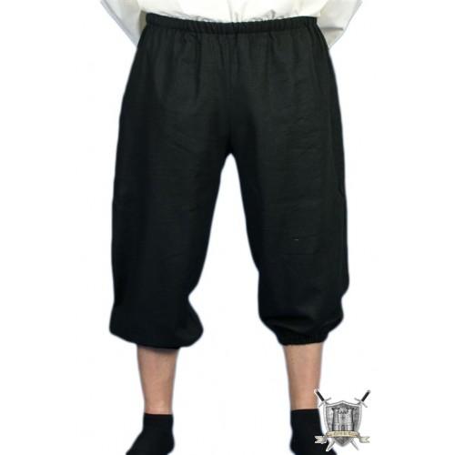 Pantalon gael