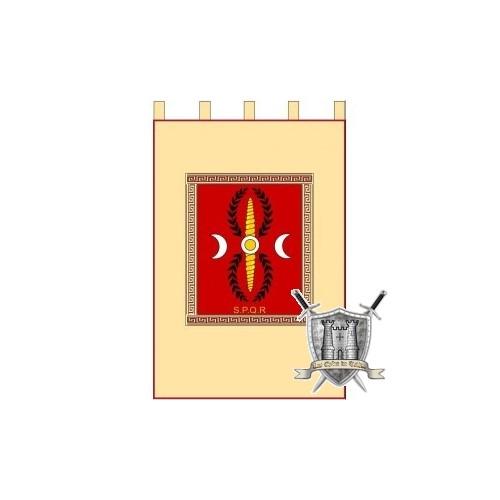 Étendard Romain