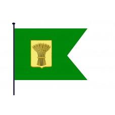 drapeau épis