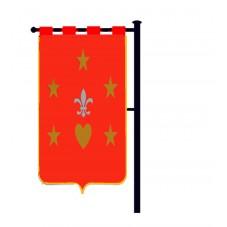bannière cecile