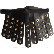 ceinture romaine