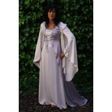 robe de mariée Arquera