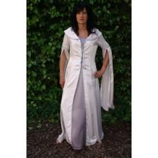 robe de mariée Ador