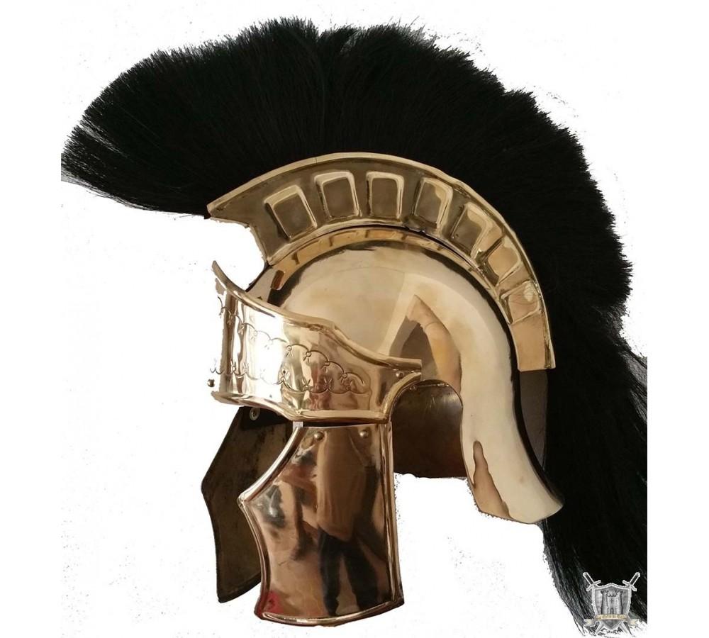 casque viking pas cher