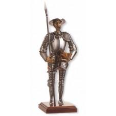 Don Quichotte 42 cm