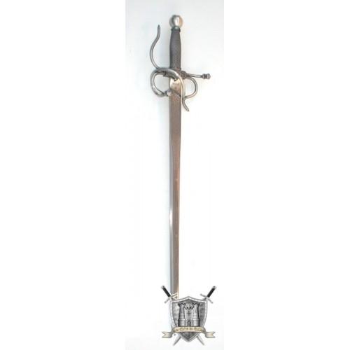 épée enfant