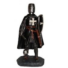 chevalier hospitalier