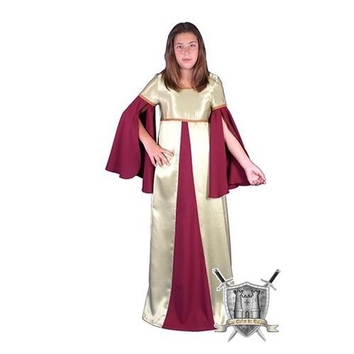 robe belona