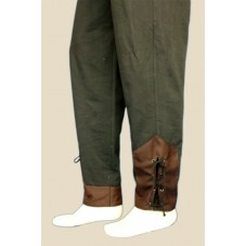 pantalon Borgon