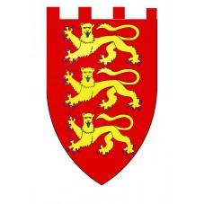 Bannière Normande
