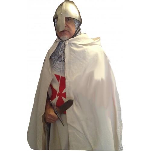 tabard templier+ cape