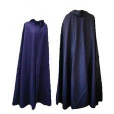 cape noire