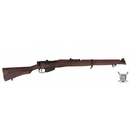 Enfield fusil 39/45
