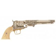 Revolver US marine
