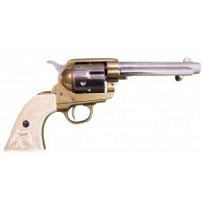 pistolet Kit Carson