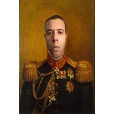 général Napoléonien