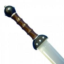 Glaive de gladiateur