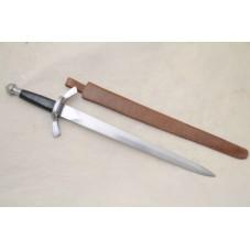Dague medievale1