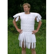Subarmalis romaine