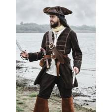 Tunique pirate