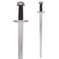 Epée de combat viking