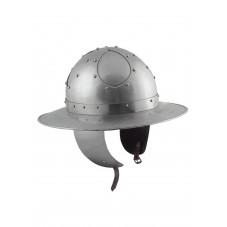 casque fantassin de combat