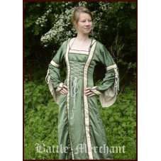 Robe femme Claire