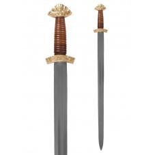 Epée viking