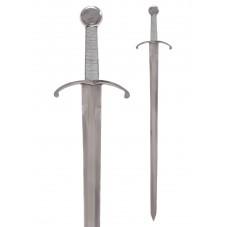 Epée d'entrainement au combat