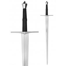 Epée à 2 mains