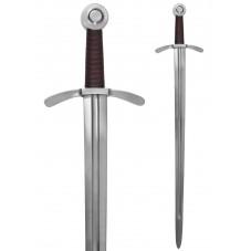 Epée de combat