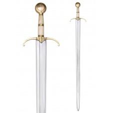 Epée de l'empereur Maximilien I