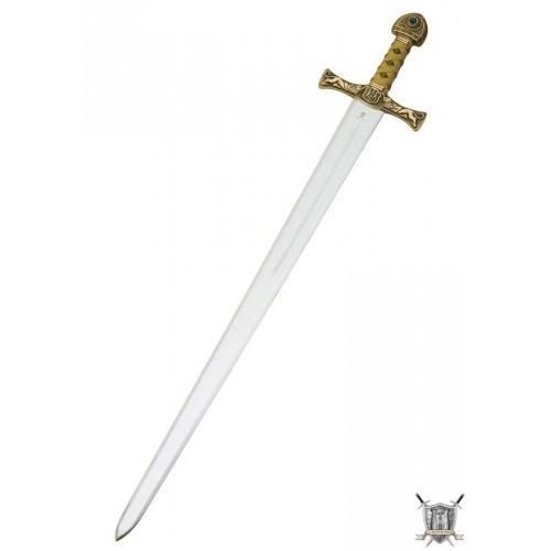 Epée d'Ivanhoe