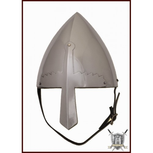 Casque normand Wenceslas
