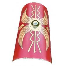 Scutum de la légion impériale romaine