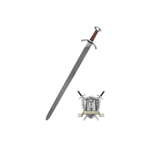 Epée de Saint Maurice XIII ème siècle