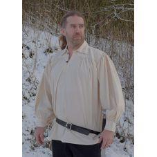 chemise  chevalier