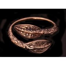 anneau viking