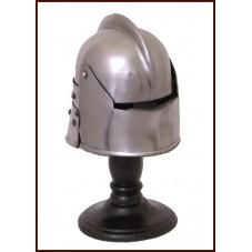 casque salleta miniature