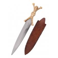 Dague celte