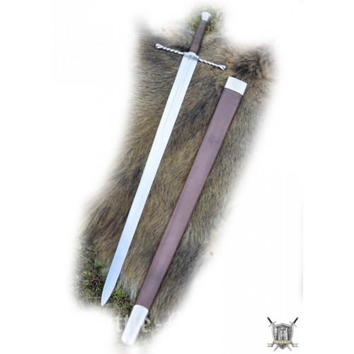 Epée batarde une main et demie